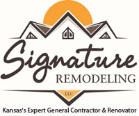 Signature Remodeling